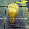 Thumbnail image for Taste of Summer…Homemade Root Beer and Floats