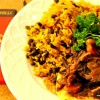 Thumbnail image for Green and Black's Spiced Chili Pot Roast…Chocolate as Savory