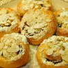 Thumbnail image for Pillsbury Chocolate Almond Crescent Rolls